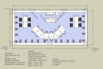 lbib-stand-versie-2-bovenaanzicht