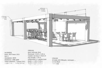 lbib-stand-versie-2-perspectief