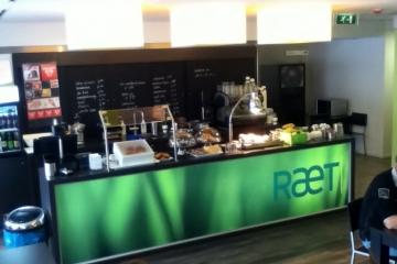 raet-koffiebar-1