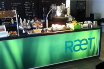 raet-koffiebar-2
