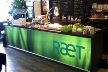 raet-koffiebar-3