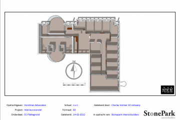 01-plattegrond