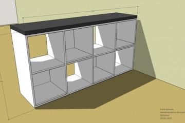 02 Roomdivider.jpg
